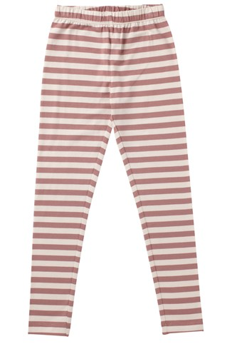 Toulouse Stripe Legging
