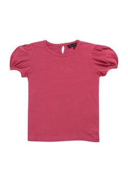 French Connection Lucy Stretch Tee Pink