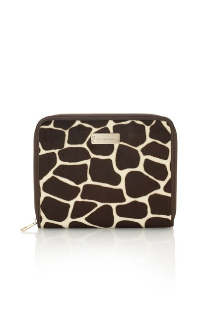 Animal Tablet Case