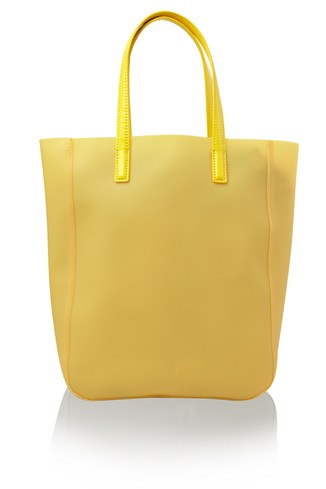 Sandy Pop Tote
