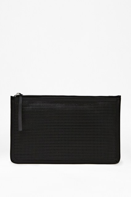 Ida Cross Body Bag