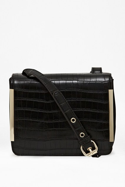 Camila Cross Body Bag