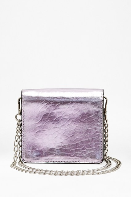 Julia Cross Body Bag
