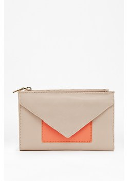Saskia Leather Cross Body Bag