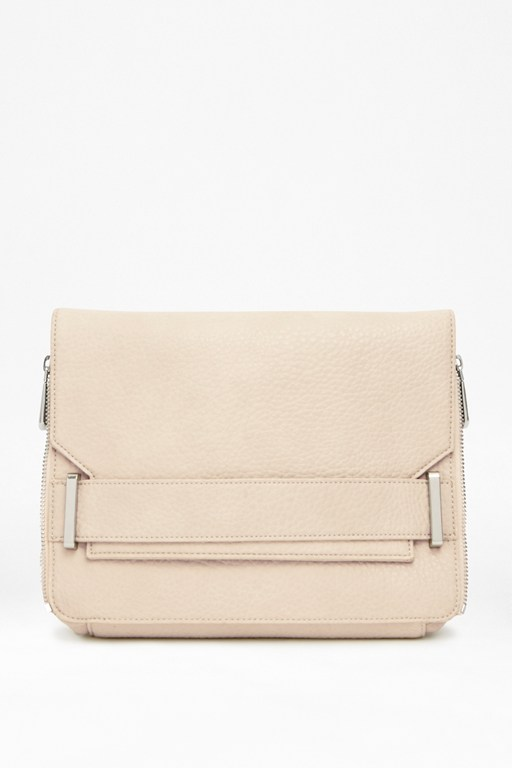 Complete the Look Eliza Cross Body Bag