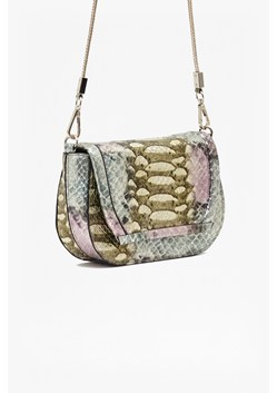 Sonia Mini Shoulder Bag