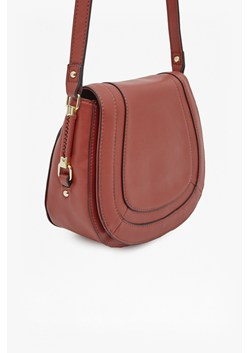 Liza Large Cross Body Bag