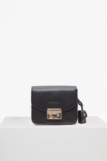 Kira Key Fob Cross Body Bag