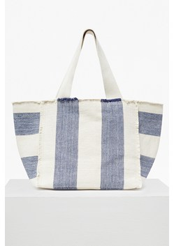Zia Beach Bag
