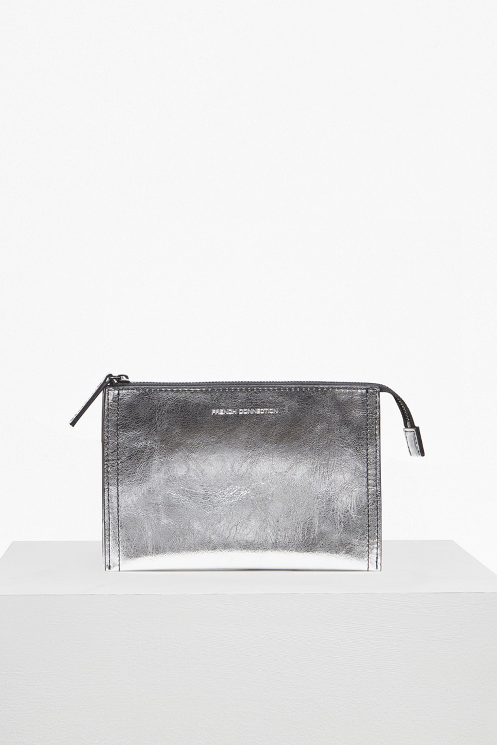 829f1beb45 Contemporary Mini Cross Body Bag. loading images.