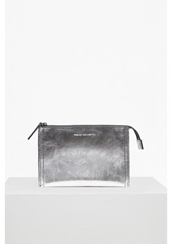 Contemporary Mini Cross Body Bag