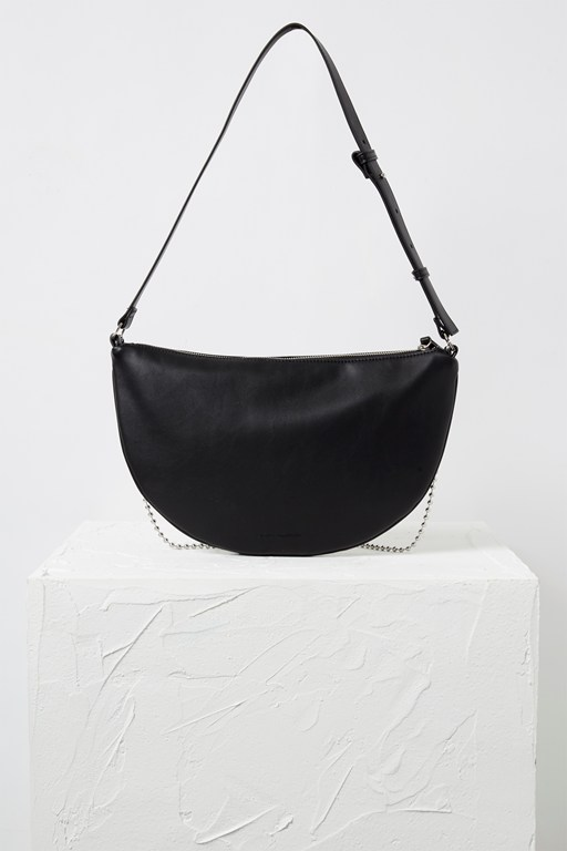 Complete the Look Ruby Slouchy Belt Bag