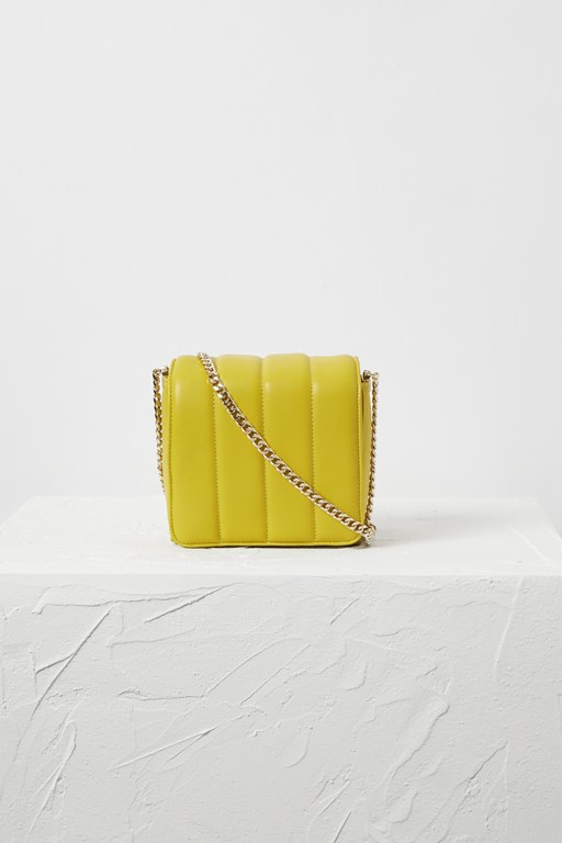 riley mini cross-body bag