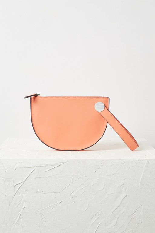 Complete the Look Reena Wristlet Bag