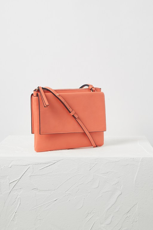 Complete the Look Callie Trio Bag