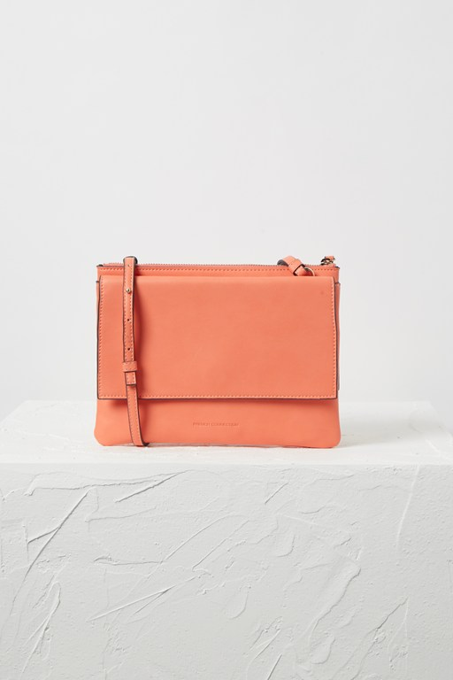 callie trio bag