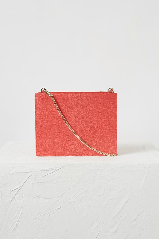 ella chain stingray bag
