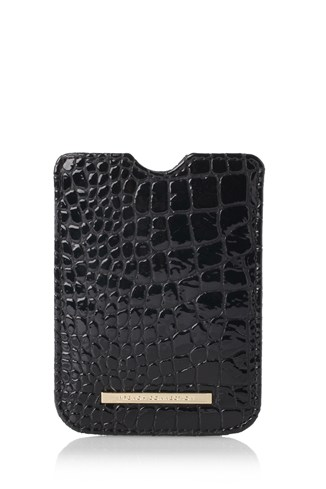 Achille Phone Case