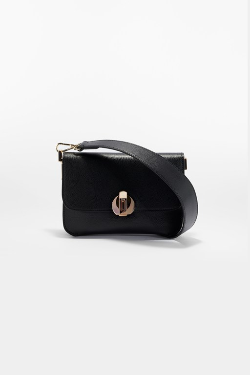 margot trio shoulder bag