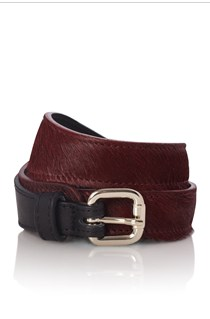 Flash Block Belt
