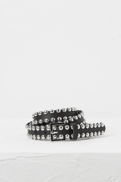 oz studded belt