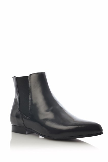 Kerrigan Ankle Boot