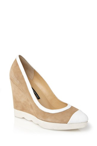 Hana Wedges