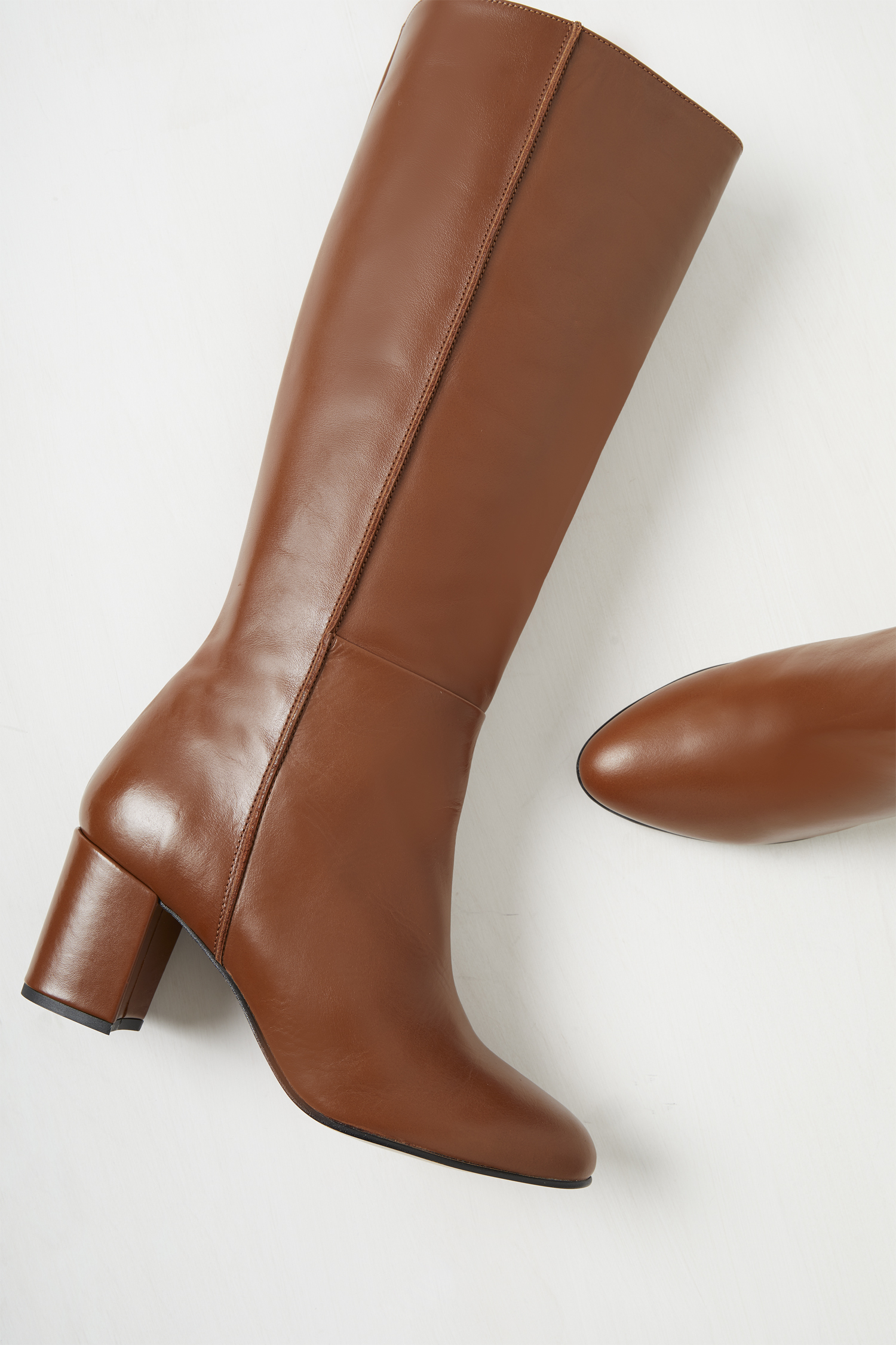 Women's Knee High Boots from