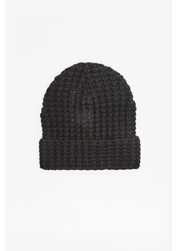 Willow Waffle Knit Beanie