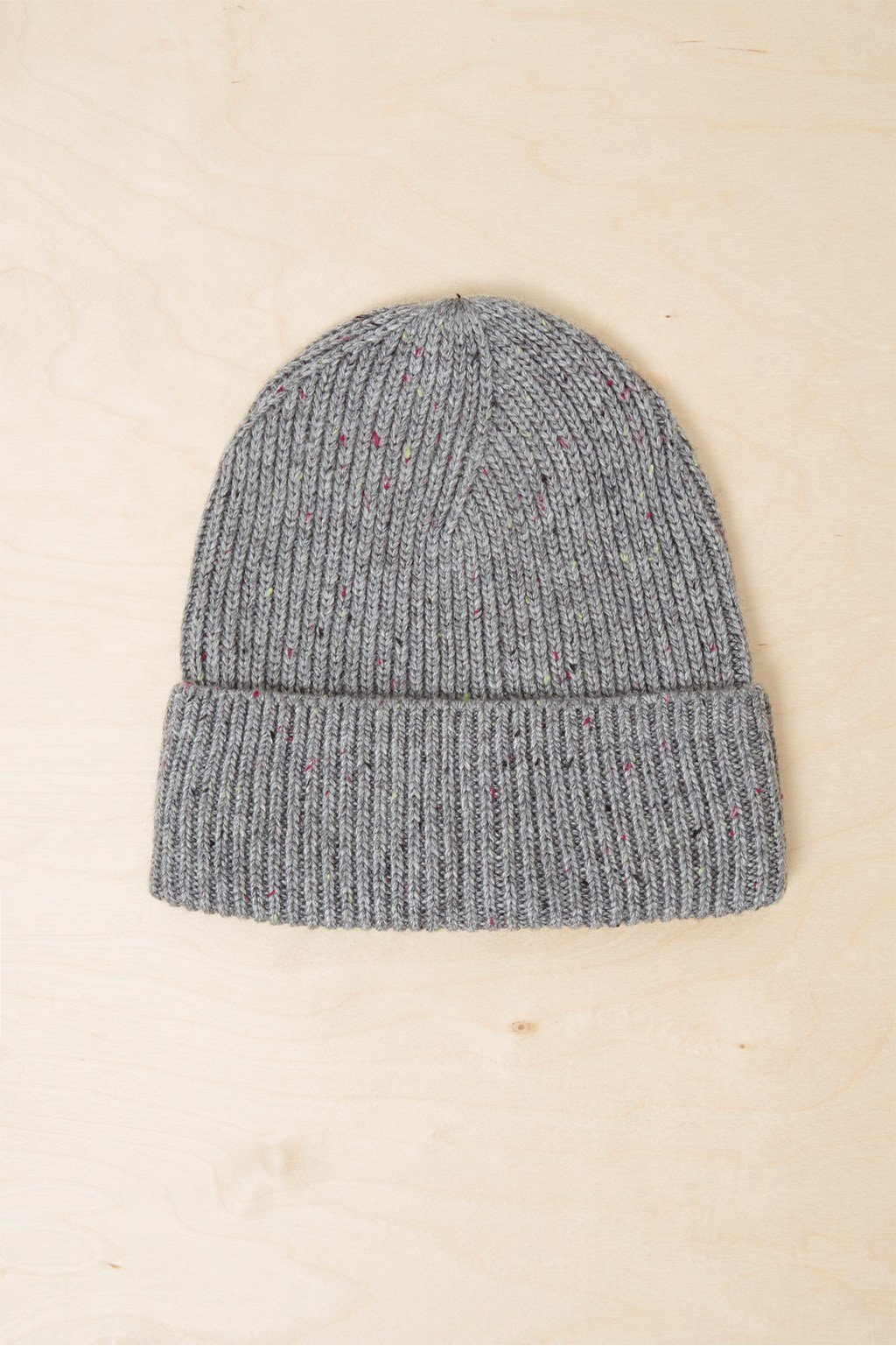 70fae992b3e Speckle Beanie. loading images.