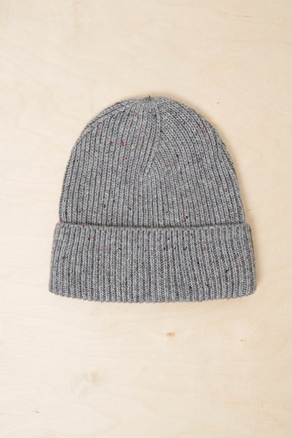 c8dc2995f Snuggle Mohair Beanie | Gifts For Her | French Connection