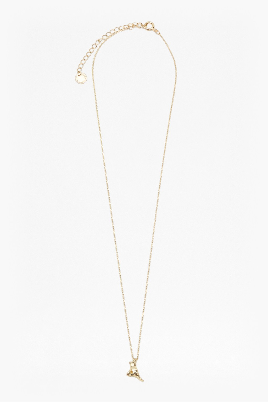 bird collar metal by talitha jenny necklace in products mixed