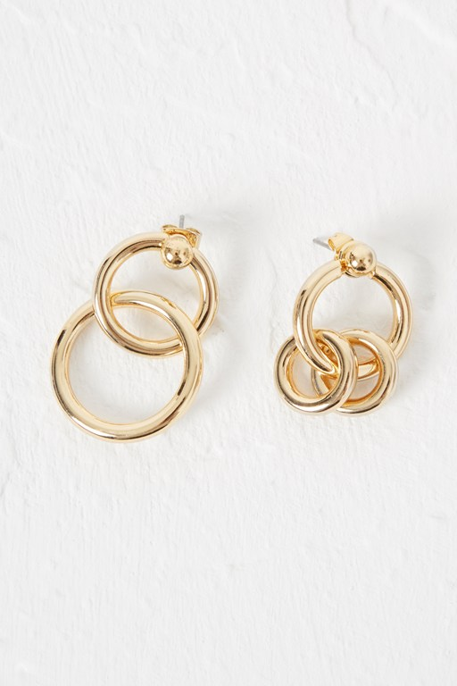 wholesale for silver rings gifts gold designs adjustable color from ring child jewellery in young fashion girl india design cute earring jewelry women