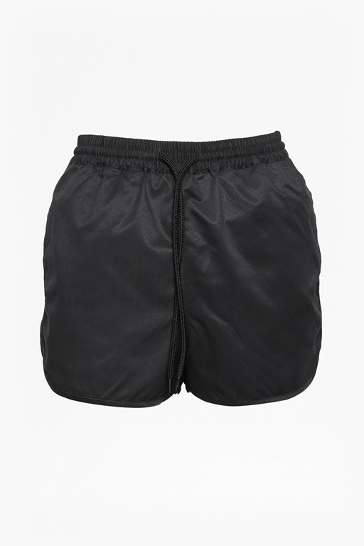 waterproof swim shorts