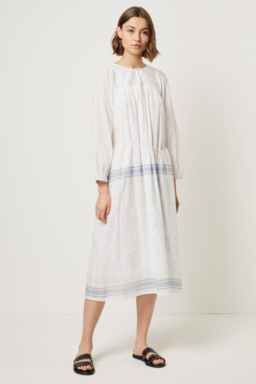 e3ab46d9d1 Dresses | Women's Dresses Online | French Connection