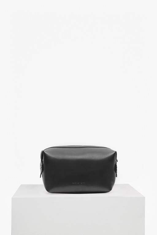 Complete the Look Tegan Travel Wash Bag
