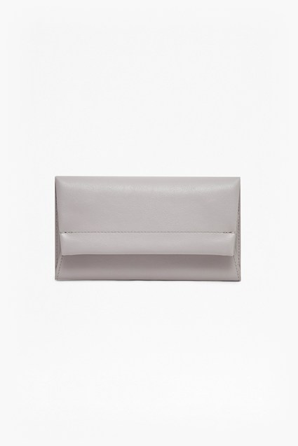 Chrissie Envelope Wallet