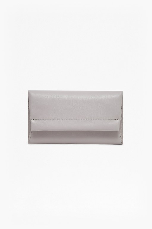 Complete the Look Chrissie Envelope Wallet