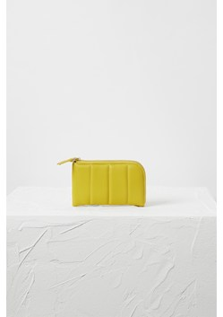 Edie Zip Coin Purse