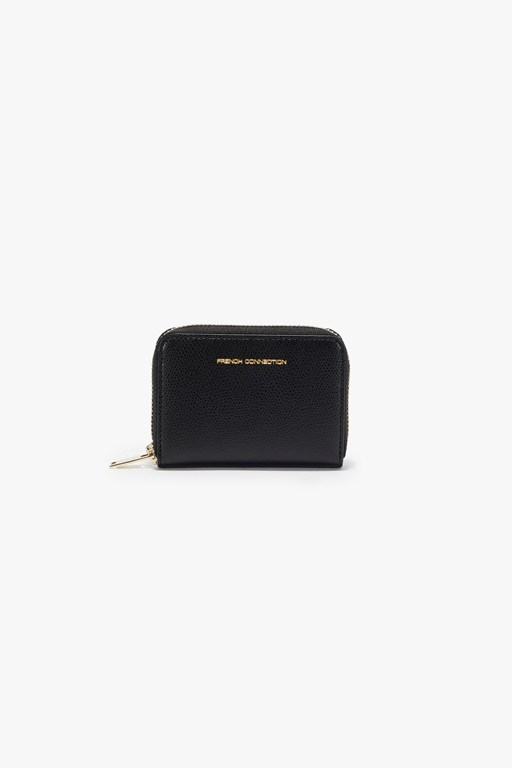 Complete the Look Margot Zip Purse