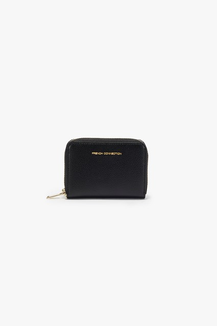 Margot Zip Purse