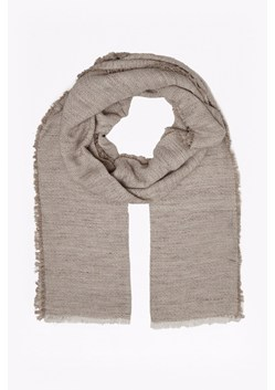 Natural Lightweight Scarf