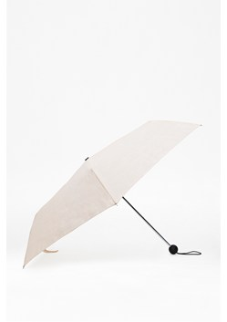 Etched Umbrella