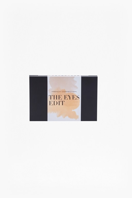 the eyes edit gift set