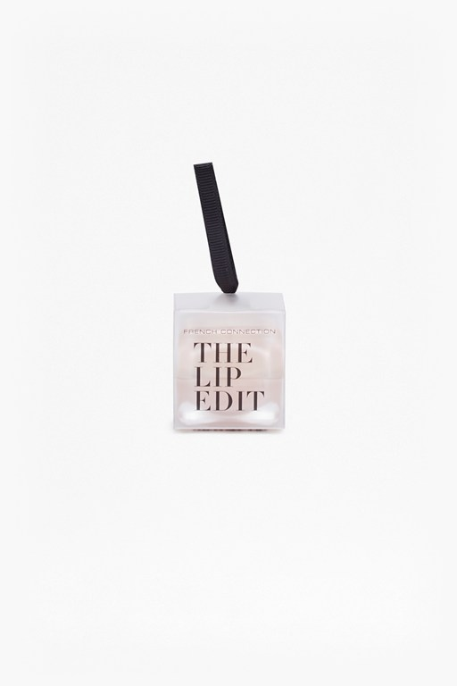 the lip edit gift set