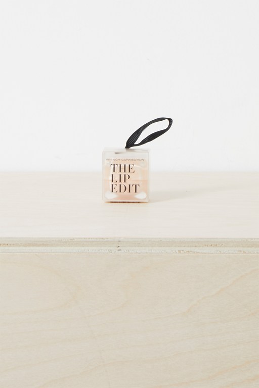 the lip edit lip balm