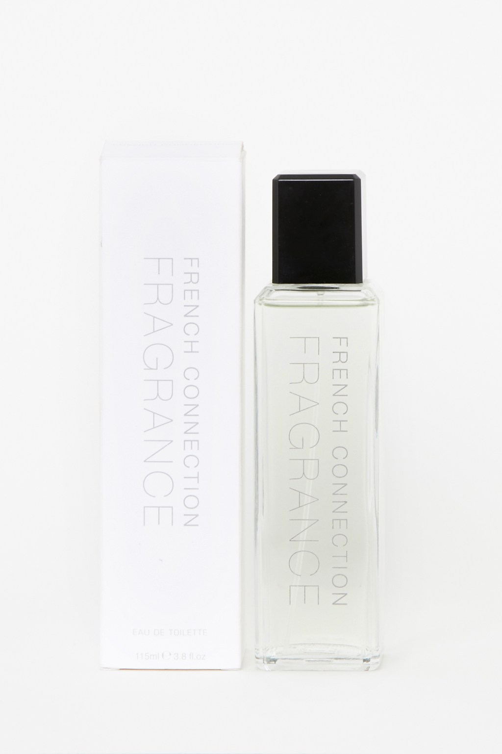 fab082657ff French Connection Unisex Fragrance 115ML | Collections | French ...