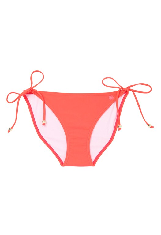 Can-Can Bikini Briefs