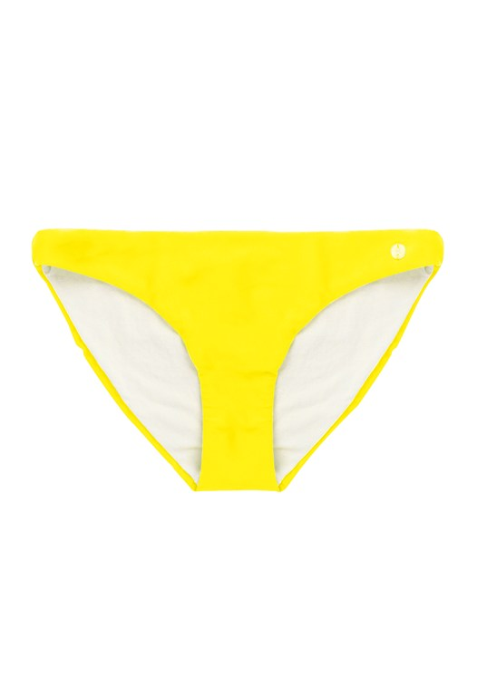 Perfect Plains Bikini Briefs