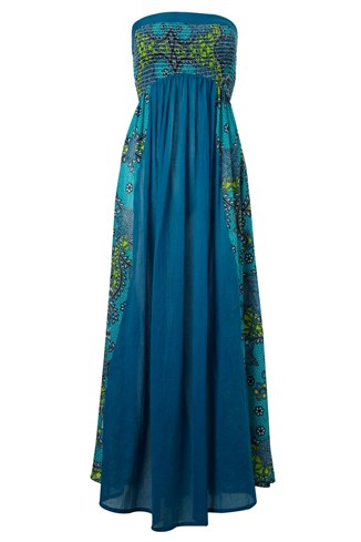 Lou Lou Beach Maxi Dress